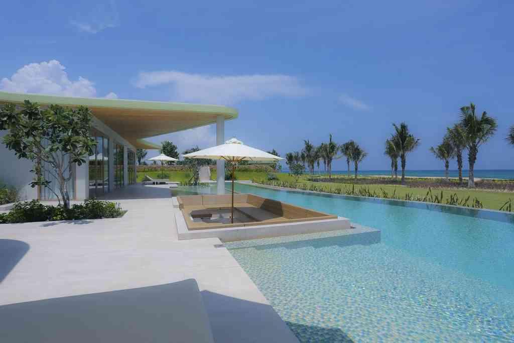 FLC Luxury Resort Quy Nhơn