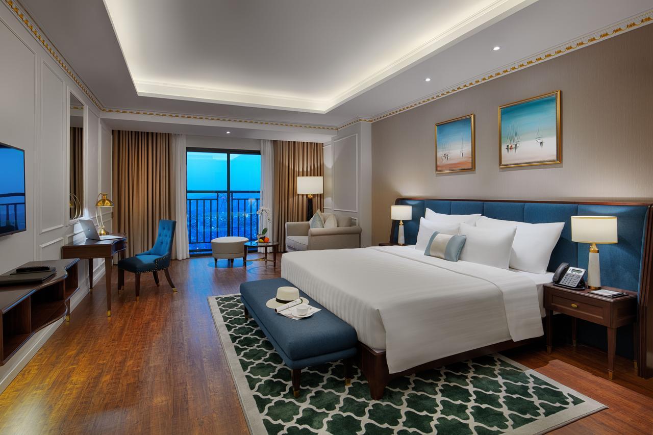 FLC Grand Hotel Halong