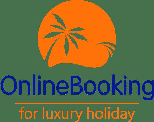 Hệ thống nghỉ dưỡng FLC Resorts