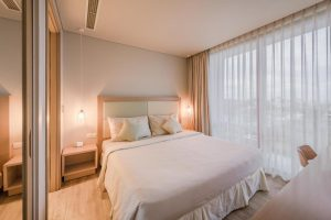 Phòng Family Suite FLC Luxury Sam Son
