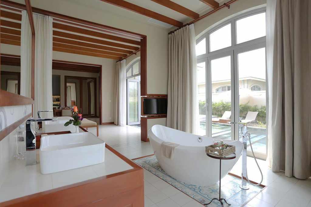 FLC Luxury Resort Sầm Sơn