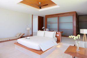 Villa 2 phòng ngủ FLC Luxury Quy Nhon Resort