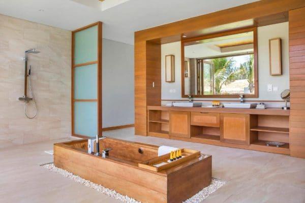 Villa 4 phòng ngủ FLC Luxury Resort Quy Nhơn